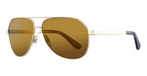 Dolce & Gabbana DG2144 Sunglasses