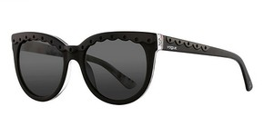 Vogue VO2889S Sunglasses