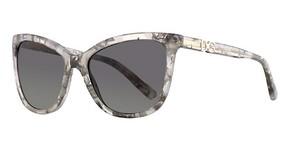 Dolce & Gabbana DG4193M Sunglasses