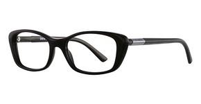 DKNY DY4661 Prescription Glasses