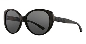 DKNY DY4124 Sunglasses