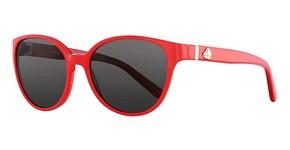 DKNY DY4117M Sunglasses