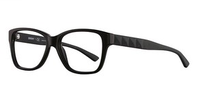 DKNY DY4660 Eyeglasses