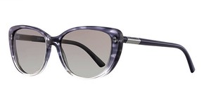 DKNY DY4121 Sunglasses
