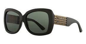 Tory Burch TY9037Q Sunglasses