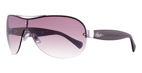 Ralph RA4112 Sunglasses