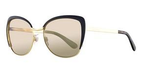 Dolce & Gabbana DG2143 Sunglasses