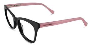 Lucky Brand D203 Eyeglasses