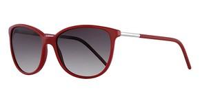 Burberry BE4180 Sunglasses