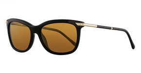 Burberry BE4185 Sunglasses