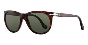 Persol PO3097S Sunglasses