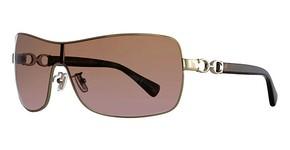 Coach HC7046 Sunglasses