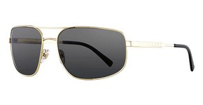 Versace VE2158 Sunglasses