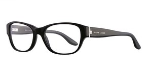 Ralph Lauren RL6126B Eyeglasses
