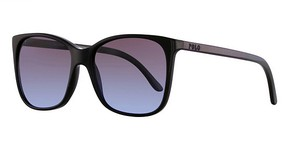 Polo PH4094 Sunglasses