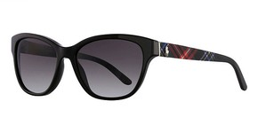 Polo PH4093 Sunglasses