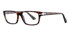 Persol PO3096V Eyeglasses