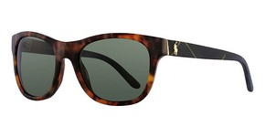 Polo PH4091 Sunglasses