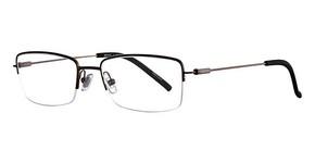 DKNY DY5647 Eyeglasses