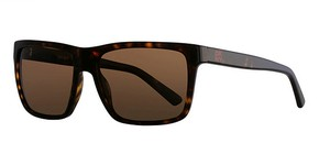 DKNY DY4119 Sunglasses