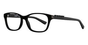 DKNY DY4663 Prescription Glasses