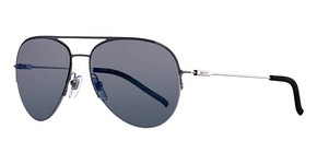 DKNY DY5080 Sunglasses