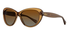 Ralph RA5189 Sunglasses