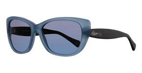 Ralph RA5190 Sunglasses