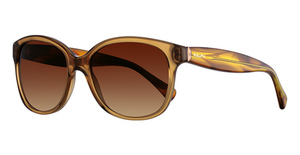 Ralph RA5191 Sunglasses