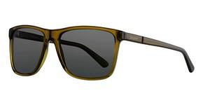 DKNY DY4127 Sunglasses