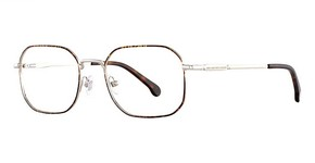 Brooks Brothers BB1030 Eyeglasses