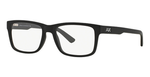 Armani Exchange AX3016 Eyeglasses