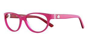 DKNY DY4655M Eyeglasses