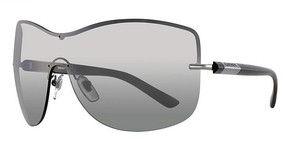 DKNY DY5081 Sunglasses