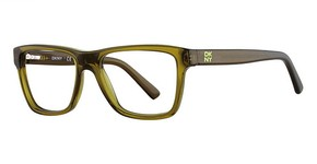 DKNY DY4659 Prescription Glasses