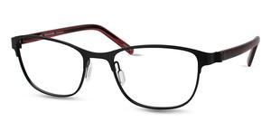 ECO GOTHENBURG Eyeglasses