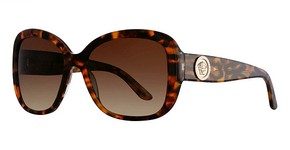Versace VE4278B Sunglasses
