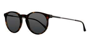 Polo PH4096 Sunglasses