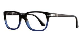 Persol PO3094V Eyeglasses