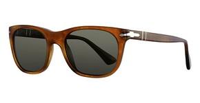 Persol PO3102S Sunglasses
