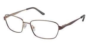 Elizabeth Arden EA 1145 Eyeglasses