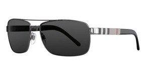 Burberry BE3081 Sunglasses