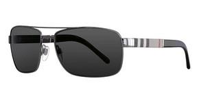 Burberry BE3081 Sunglasses