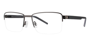 Lightec 2828S Eyeglasses