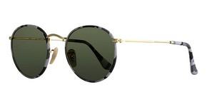 Ray Ban RB3447JM Sunglasses