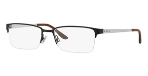 Ralph Lauren RL5089 Prescription Glasses