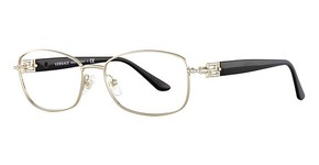 Versace VE1226B Eyeglasses