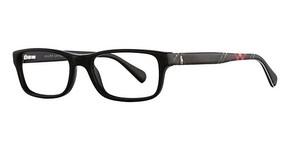 Polo PH2121 Prescription Glasses