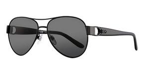 Ralph Lauren RL7047Q Sunglasses