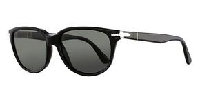 Persol PO3104S Sunglasses